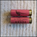 12G R.T.O. AKRILL THE SPECIAL CARTRIDGE  [INERT]