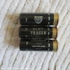 12G ELEY TRACER  CARTRIDGE  [INERT]