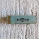 12G N.P.E. GEVELOT CARTRIDGE  [INERT]