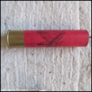 "20G N.P.E. 3"" CARTOUCHERIE [PHEASANT] CARTRIDGE  [INERT]"