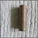 16G N.P.E. ELEY LONDON  CARTRIDGE  [INERT]