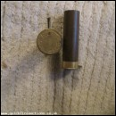 16G N.P.E. PIN-FIRE ELEY NOBEL EMPTY  CASE