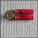14G N.P.E. LEON BEAUX POLVERE CARTRIDGE  [INERT]