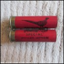 16G N.P.E. SPECIAL SMOKELESS CARTRIDGE  [INERT]
