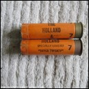 20G HOLLAND & HOL SUPER TWENTY EMPTY FIRED CASE