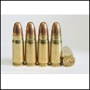 .30 Mauser Inert 7.63x25mm Bullets