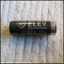 12G  ELEY BLACK  CARTRIDGE  [INERT]