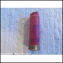 12G EAGLE SKEET  EMPTY FIRED CASE