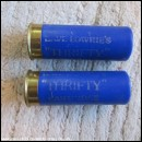 12G LOWRIES THRIFTY CARTRIDGE [INERT]