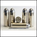 .45 Long Colt Inert Rounds LC