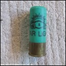 12G G L STAR LIGHT  CARTRIDGE [INERT]