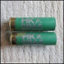 12G N.P.E. HK SP.65 CARTRIDGE  [INERT]