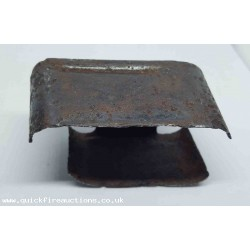 One en-bloc clip for the PTRS anti-tank rifle in relic condition
