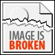 50rd 7.62mm GPMG M134 Minigun Inert Bullet Belt in Tin