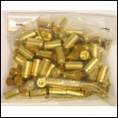 9mm Makarov 9x18mm Reloading Brass x100
